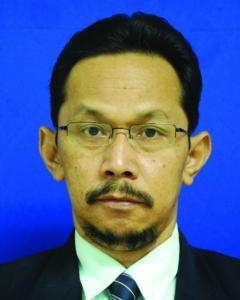 Ketua Pegawai Maklumat (CIO) – South East Johore Development