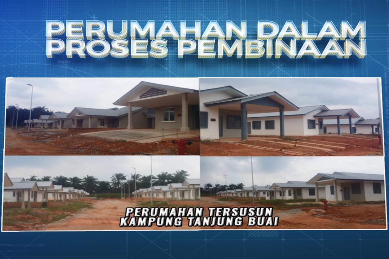 Kg Tanjung Buai