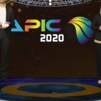 APIC1