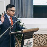 Majlis Perhimpunan Bulanan Bagi Bulan April 2021 10