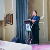 Majlis Perhimpunan Bulanan Bagi Bulan April 2021 11