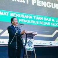 Majlis Perhimpunan Bulanan Bagi Bulan April 2021 12