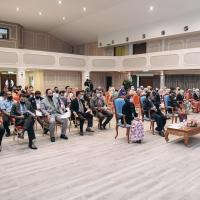Majlis Perhimpunan Bulanan Bagi Bulan April 2021 4