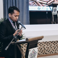 Majlis Perhimpunan Bulanan Bagi Bulan April 2021 5