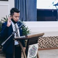 Majlis Perhimpunan Bulanan Bagi Bulan April 2021 6